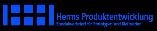 Herms Produktentwicklung, Braunschweig